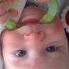 Kemiallinen raskaus - viimeisin viesti pikku12