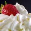 Anna arvosana nimelle, osa 8 - viimeisin viesti whipped cream