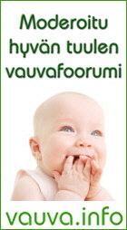 Vauvafoorumi